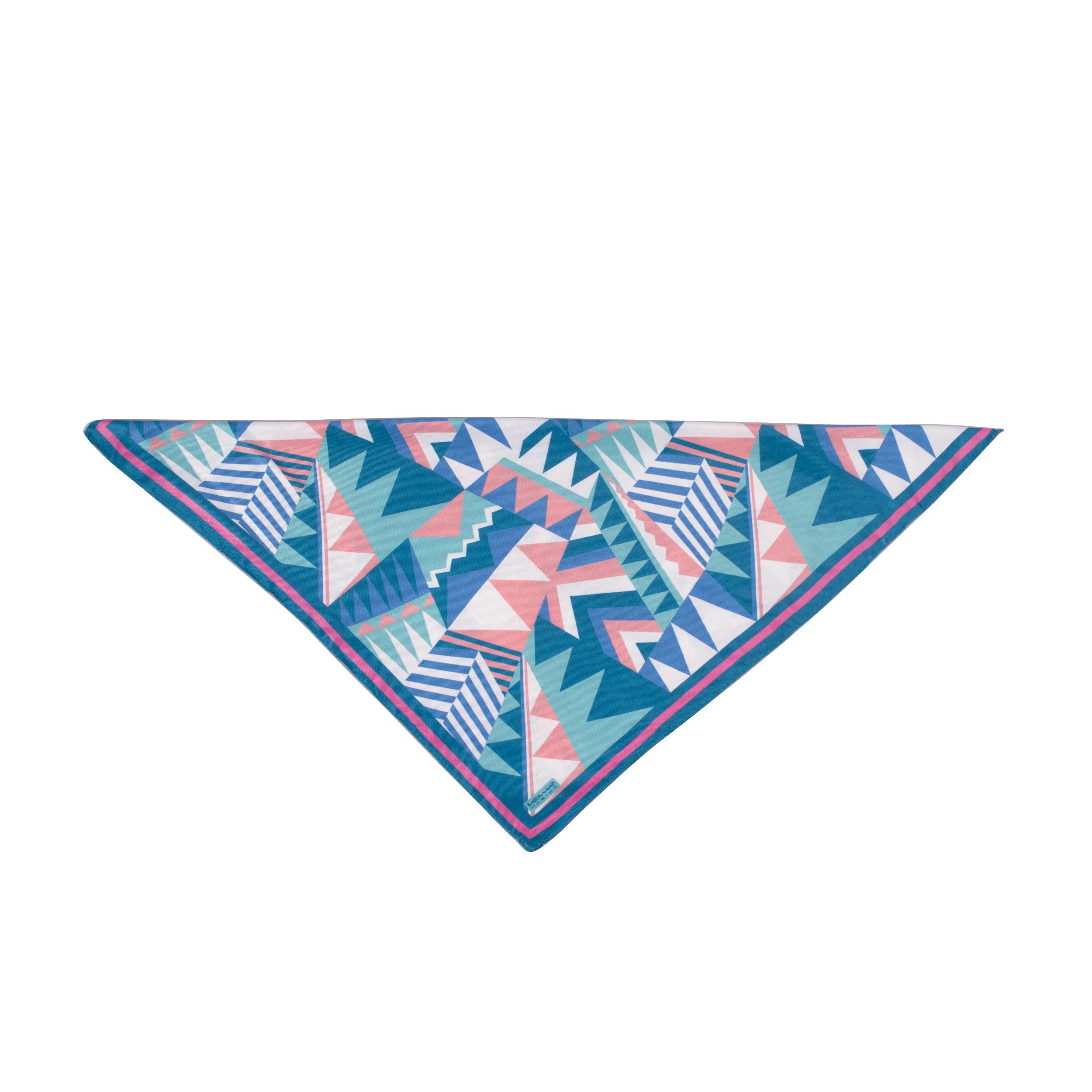 دستمال گردن زنانه نسیما کد N 113