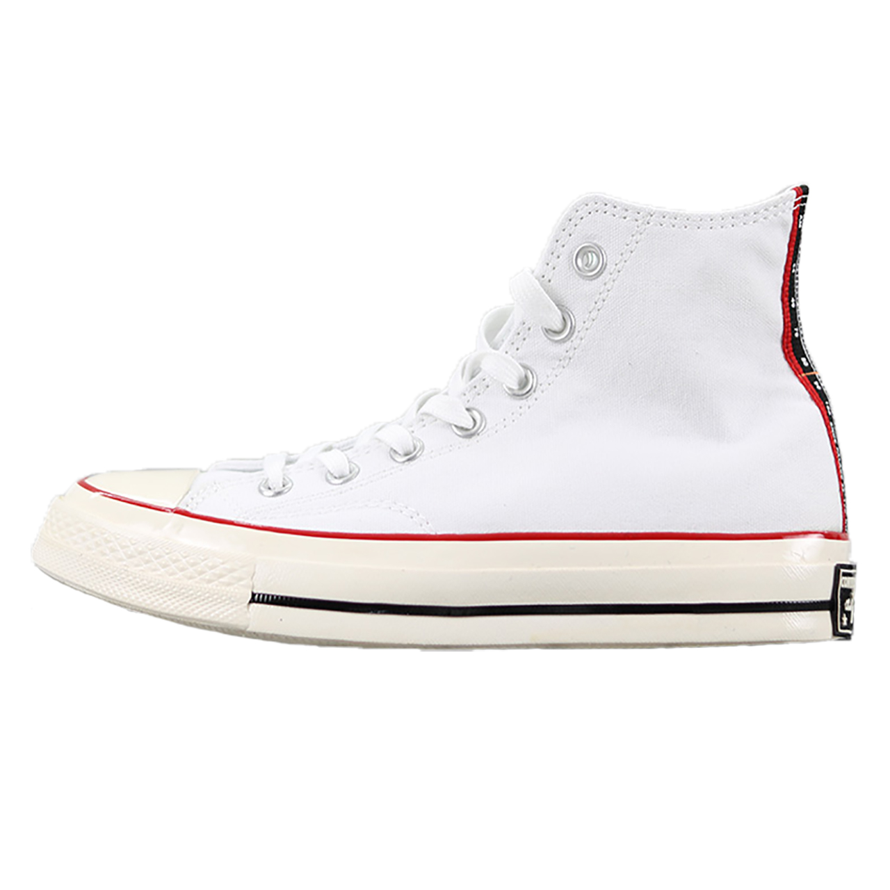 کفش راحتی مردانه کانورس مدل 164549c