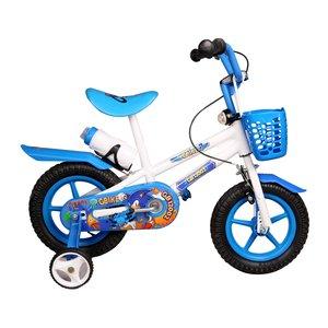 دوچرخه شهری مدل سونیک  12002 سایز 12