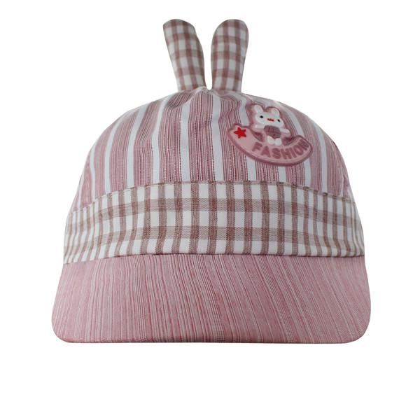 کلاه کپ بچگانه کد 53231