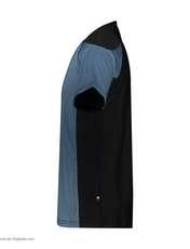 تی شرت مردانه مل اند موژ کد M06296-104 -  - 3