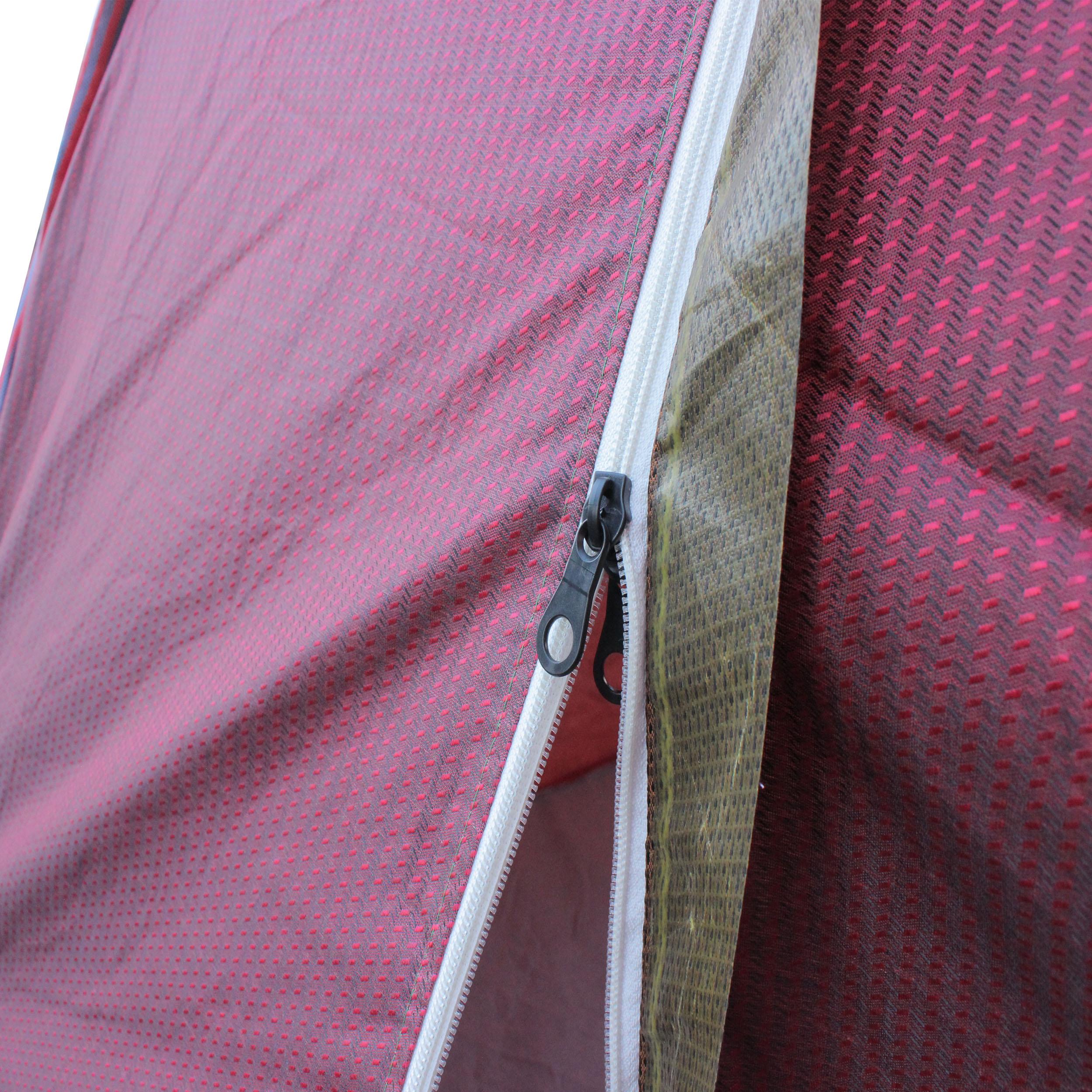 چادر مسافرتی 8 نفره مدل TAYSIZHIGH01 thumb 3
