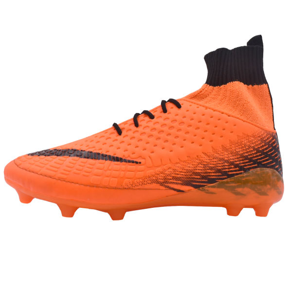 کفش فوتبال مردانه کد O-2238