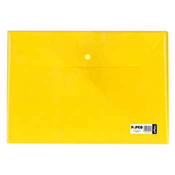 پوشه پاپکو مدل 105 بسته 24 عددی