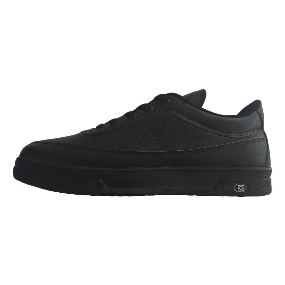 کفش روزمره مردانه کد AT12