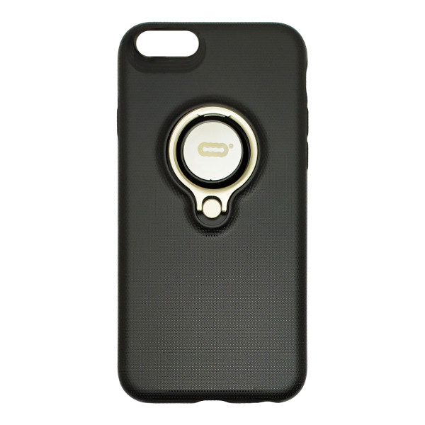 کاور آیکن مدل Stan مناسب برای گوشی موبایل اپل iPhone 6 / 6S