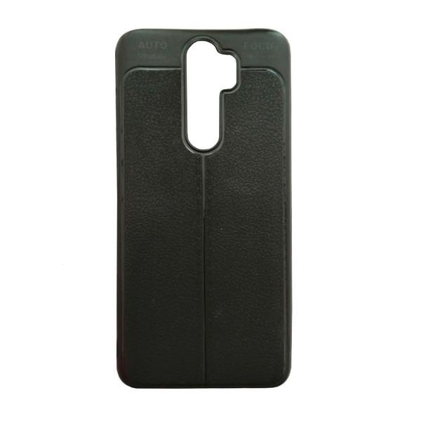 کاور مدل aut-o-12 مناسب برای گوشی موبایل شیائومی Redmi Note8 Pro