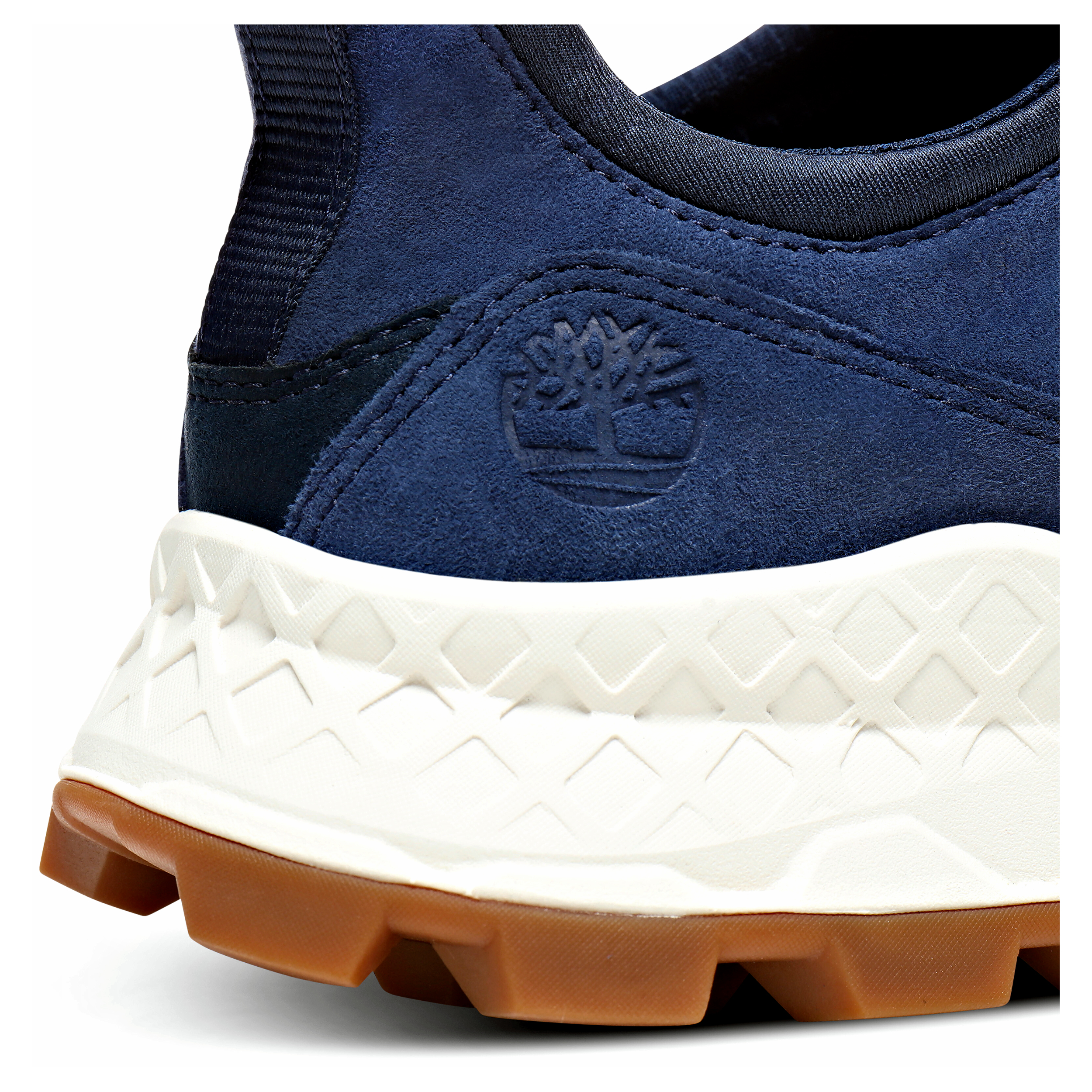 کفش راحتی مردانه تیمبرلند مدل Brooklyn Lace Oxford کد a1yvp