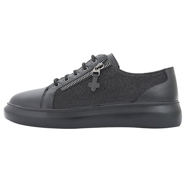 کفش روزمره زنانه دلفارد مدل 5D01B500