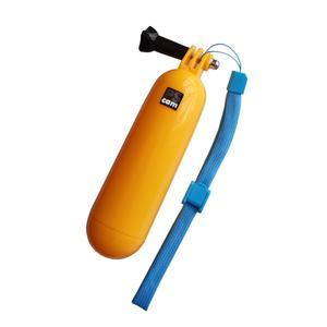 مونوپاد شناور پی اس کم مدل FB1 مناسب برای دوربین های ورزشی