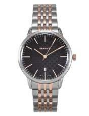 ساعت مچی عقربه ای مردانه گنت مدل GW077003 -  - 1