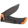 چاقو سفری مدل 114b thumb 1