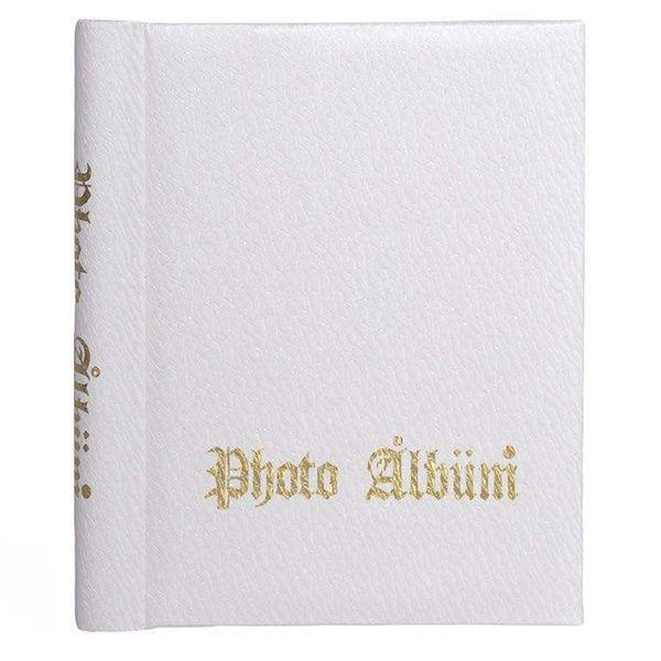 آلبوم عکس کد 10