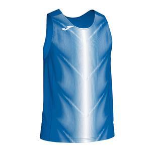 تاپ ورزشی مردانه جوما مدل OLIMPIA 702