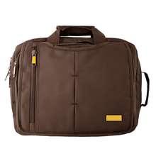 کیف لپ تاپ مدل NU-E مناسب برای لپ تاپ 16اینچی