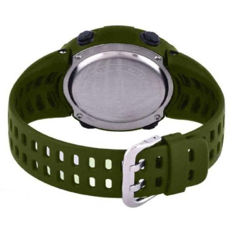 ساعت مچیدیجیتال  اسکمی مدل 1251 کد GR