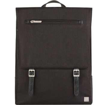کوله پشتی لپ تاپ موشی مدل Helios مناسب برای مک بوک پرو 15 اینچی رتینا
