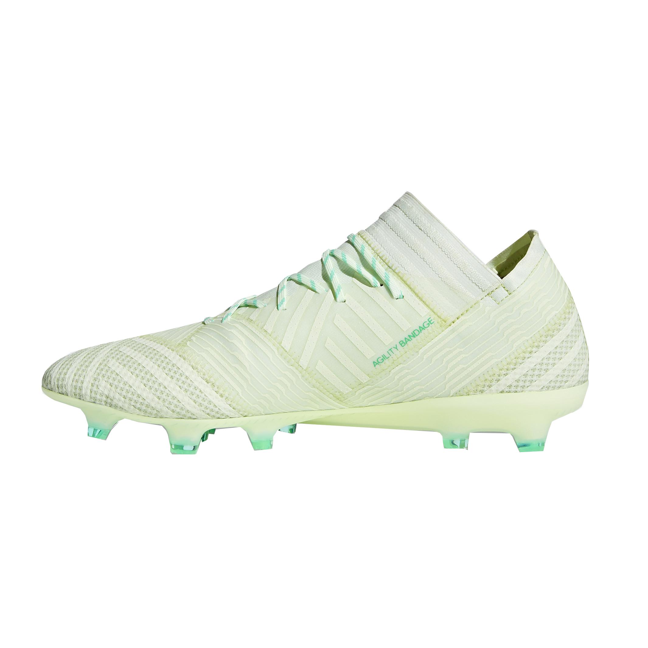 کفش فوتبال مردانه آدیداس مدل NEMEZIZ 17.1 CP8935