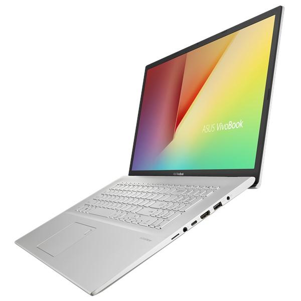 لپ تاپ 17 اینچی ایسوس مدل VivoBook M712DK-Z