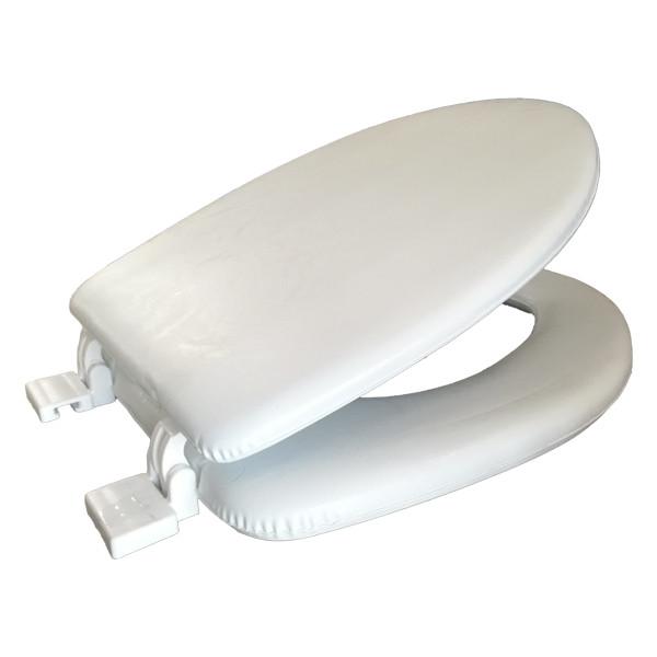 درپوش توالت فرنگی دوریکا مدل dora 2