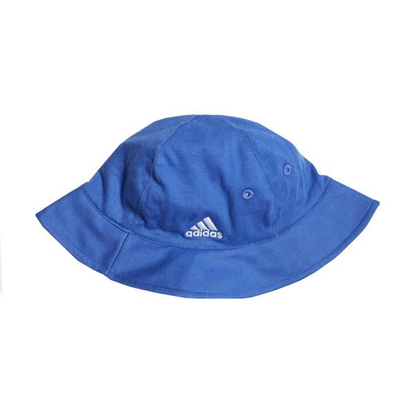 کلاه بچگانه آدیداس مدل PANAMA CV7163