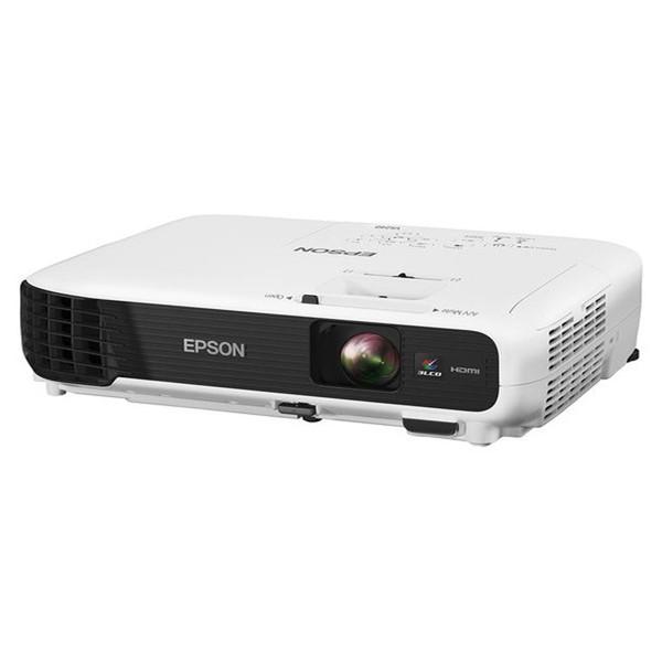 ویدئو پروژکتور اپسون مدل VS240