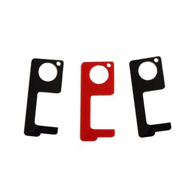 تصویر ابزار لمس سطوح مدل E_03 مجموعه 3 عددی
