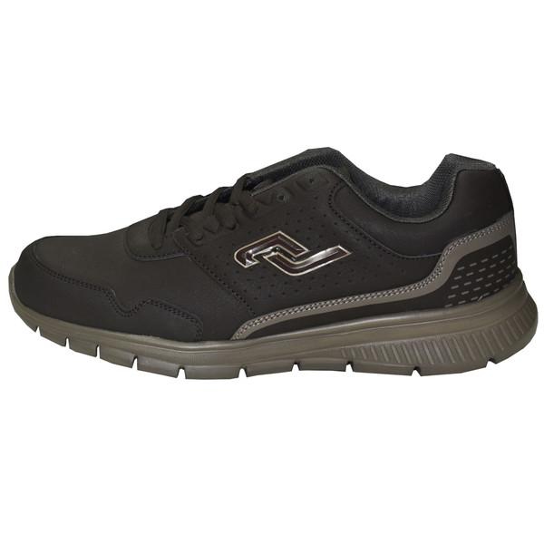 کفش مخصوص پیاده روی مردانه جامپ کد 52366