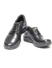 کفش روزمره مردانه فرزین کد cbm010 رنگ مشکی -  - 1