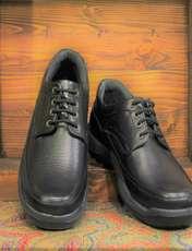 کفش روزمره مردانه فرزین کد mbm001 رنگ مشکی -  - 1