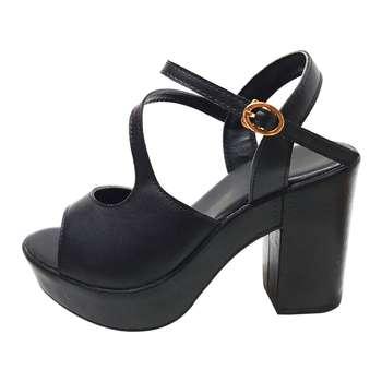کفش زنانه مدل Mhr-379-B