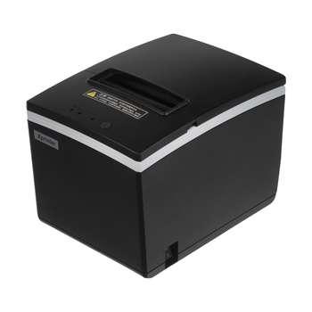 پرینتر حرارتی ایکس پرینتر مدل XP-N260H