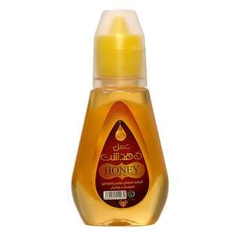 عسل پمپی کوهدشت 200 گرم