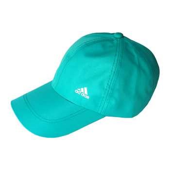 کلاه کپ مدل AD-12