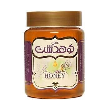 عسل اسطخودوس کوهدشت - 600 گرم