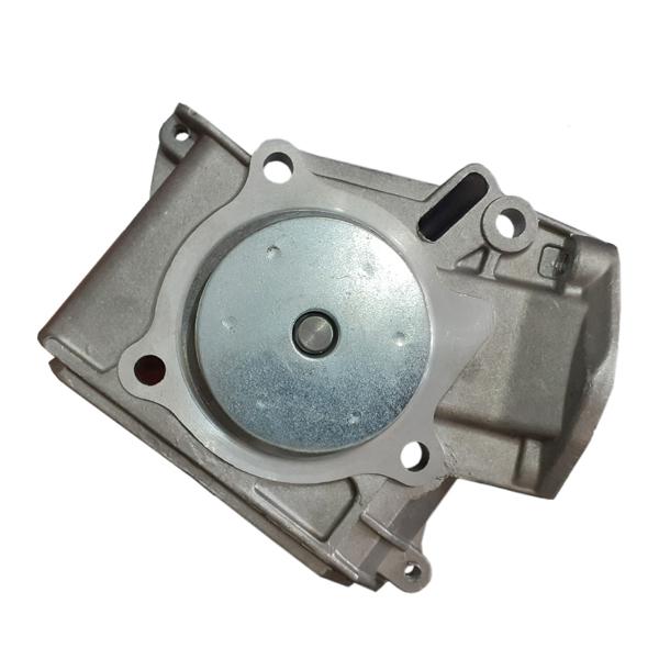 واتر پمپ مدل 0015 مناسب برای  پراید