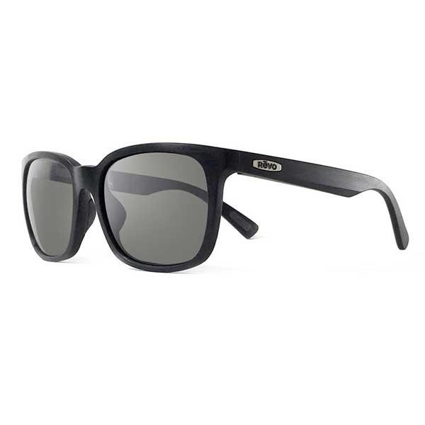 خرید اینترنتی عینک آفتابی روو مدل 1050 -01 GY با قیمت مناسب