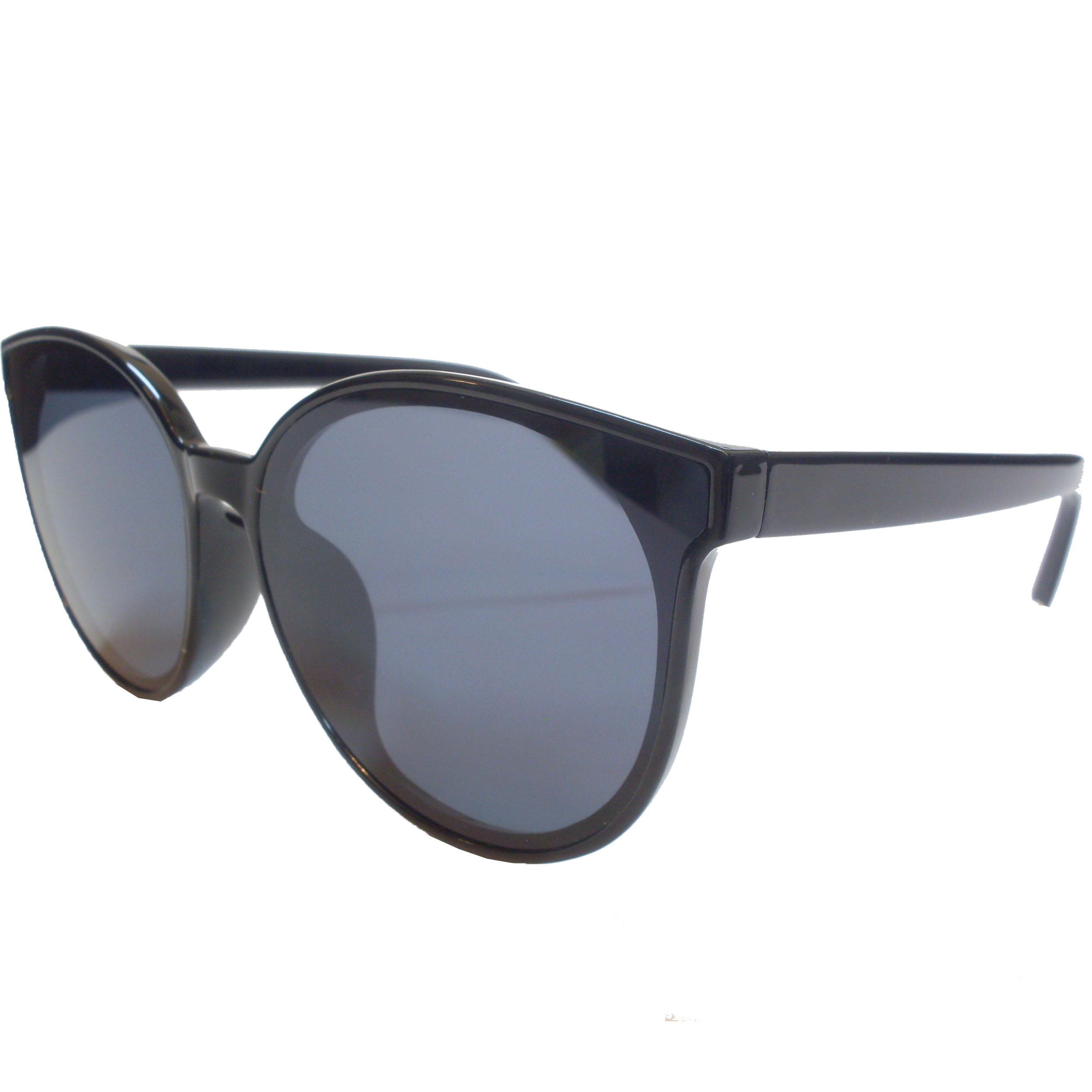 عینک آفتابی زنانه مدل F 230041