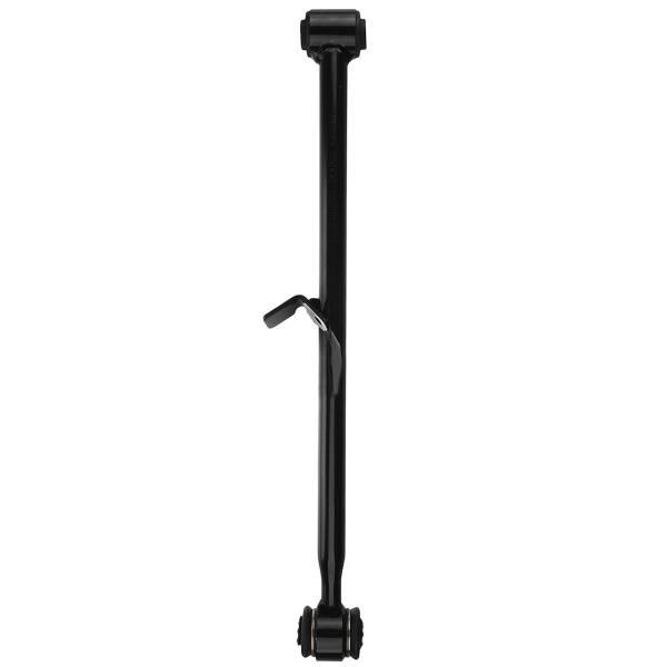 بازوی پایین اکسل عقب چپ مدل S2914300 مناسب برای لیفان X60
