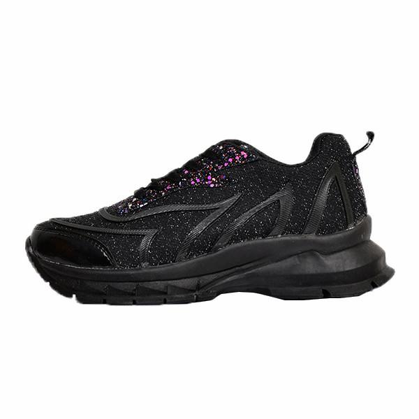 کفش مخصوص پیاده روی زنانه مدل Hol-Stone