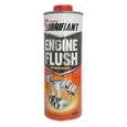 محلول موتور شوی کانادا لوبریفنت مدل Engine Flush حجم 500 میلی لیتر thumb 1