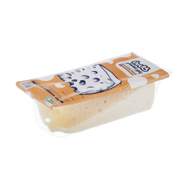 پنیر امنتالر کالین - 200 گرم
