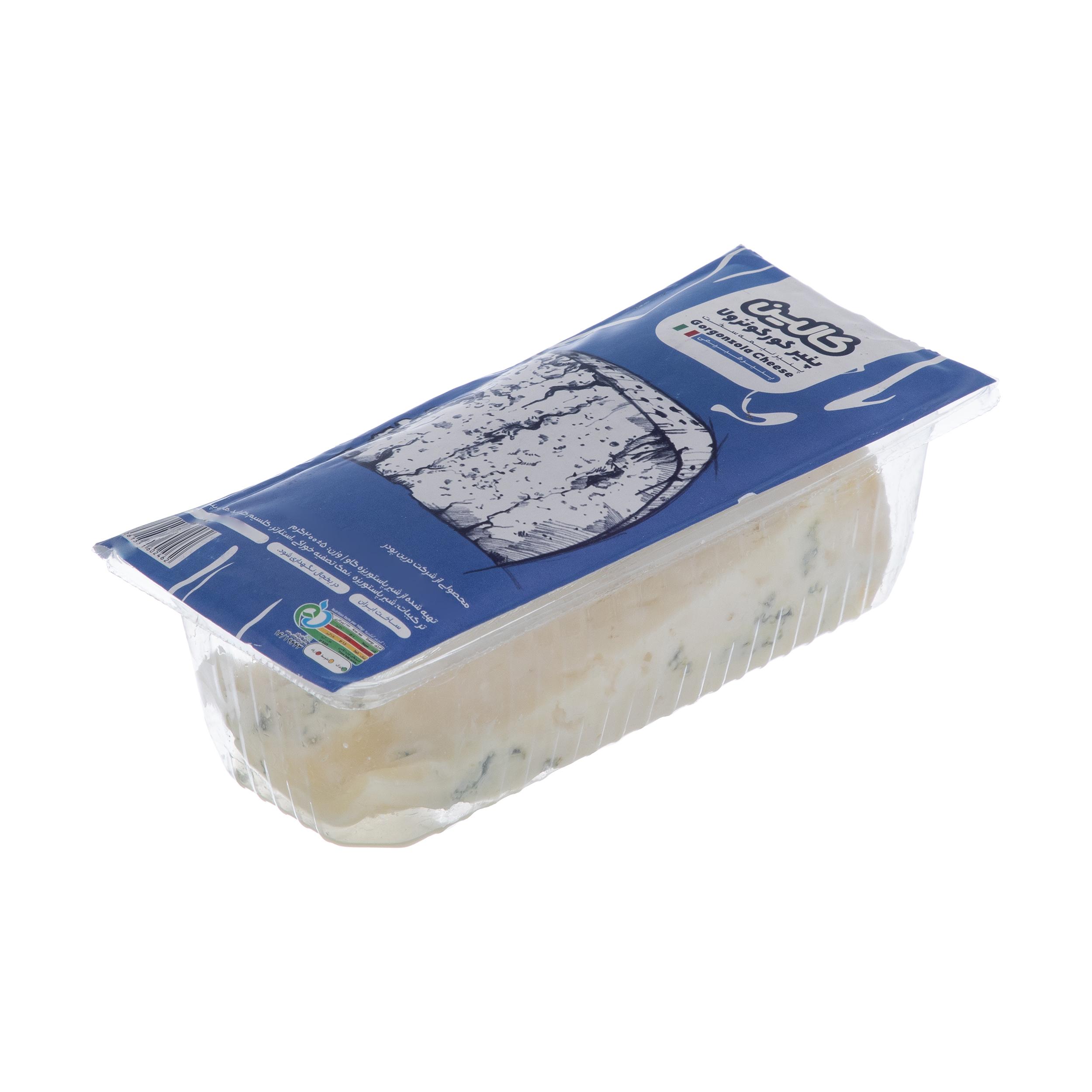 پنیر گورگونزولا کالین - 200 گرم