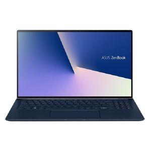 لپ تاپ 15 اینچی ایسوس مدل ZenBook UX533FTC-X