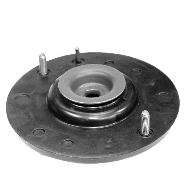 توپی سر کمک پرتو صنعت آریا مدل psa-131 مناسب برای سمند EF7