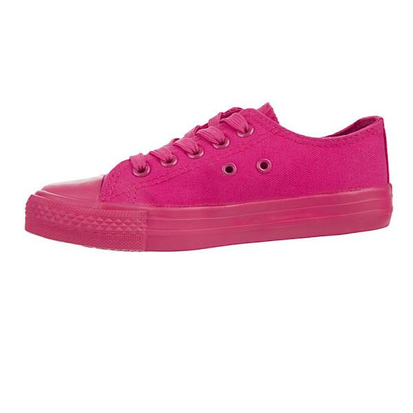 کفش راحتی زنانه بلا کومودا مدل FUCHSIA-01