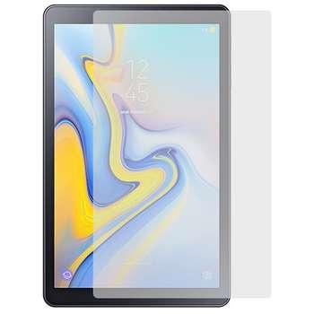 محافظ صفحه نمایش مدل TBA-24 مناسب برای تبلت سامسونگ Galaxy Tab A 10.5 2018 / T590 / T595