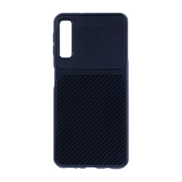 کاور کد Carb-4 مناسب برای گوشی موبایل سامسونگ Galaxy A7 2018 / A750