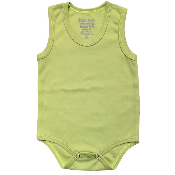 بادی نوزاد بیبی بو کد 70114