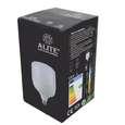 لامپ ال ای دی 40 وات آلیت مدل AL-401 پایه E27 thumb 1